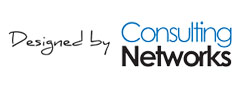 Connet Consultant UK